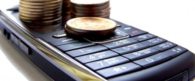 kreditai sms paskola zinute