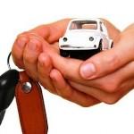 kreditas automobiliui pirkti