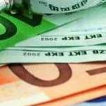 paslauga momentiniai kreditai